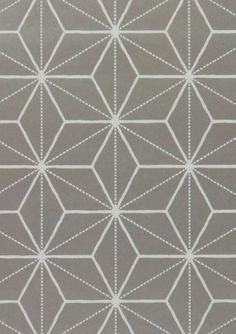 papel de parede geométrico - Pesquisa Google