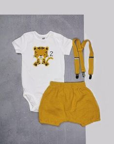 Breslo - Organizeaza Onesies, Platform, Blog, Kids, Shopping, Clothes, Fashion, Young Children, Outfits