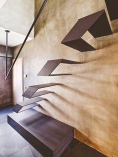 Karakoy Loft_Ofist