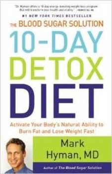 Activate fat-burning, lose weight fast with 10-day Detox Diet: Shake recipe: http://www.examiner.com/article/activate-fat-burning-lose-weight-fast-with-10-day-detox-diet-shake-recipe