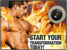 Muscle Factor X Testosterone Booster is formulated to increase muscle mass and support your testosterone levels.