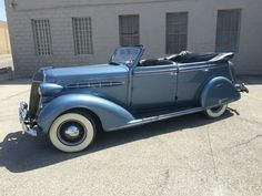 Car brand auctioned:Chrysler Other N/A 1936 Car model chrysler c 6 4 door convertible rare car buick chevy pontiac oldsmobile Check more at http://auctioncars.online/product/car-brand-auctionedchrysler-other-na-1936-car-model-chrysler-c-6-4-door-convertible-rare-car-buick-chevy-pontiac-oldsmobile/