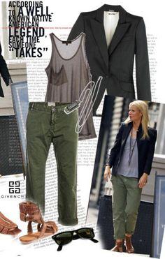 http://www.polyvore.com/gwyneth_paltrow/set?id=21843260
