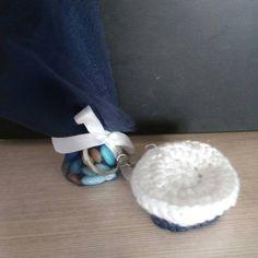 Πλεκτη μπομπονιερα navy hat. #mpomponieres #plektodimiourgies #babyboy #handmade Hat, Handmade, Instagram, Chip Hat, Hand Made, Hats, Hipster Hat, Handarbeit