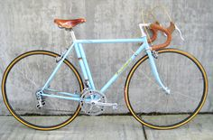 Museum bikes from 1966 to 1985 on display at Classic Cycle | Classic Cycle Bainbridge Island Kitsap County
