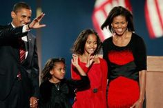 images with barack and michelle | Barack and Michelle Obama Marriage Profile