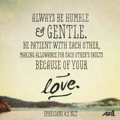 1 Corinthians 13 Scriptures Quotes Favorite Verses