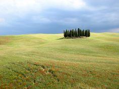 #landscape #simplybeautiful www.immaginidiparole.it