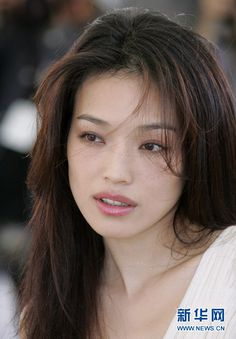 Shu Qi The most gorgeous Chinese women in the eyes of foreigners - People's Daily Online Beautiful Chinese Women, Beautiful Japanese Girl, Gorgeous Women, Asian Woman, Asian Girl, Shu Qi, Most Beautiful Faces, Chinese Actress, Hollywood Celebrities
