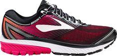 691f4bb6197 Brooks Women s Ghost 10 Running Shoes