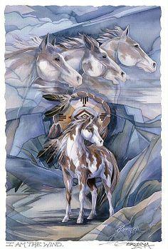 jody bergsma art | Art by Jody Bergsma.. Обсуждение на LiveInternet ...