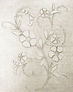 Stencil, Wall Stencil, Plaster Stencil Jardin De Fleurs Wall Stencil, Decorative Stencil, Painting S Wallpaper Stencil, Embossed Wallpaper, Stencil Painting, String Art Patterns, Stencil Patterns, Stencil Designs, Butterfly Drawing, Embroidery On Clothes, Jewel Colors