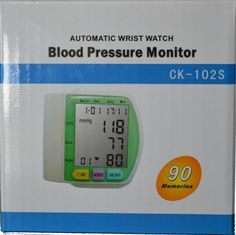 Hypertension weight loss how to reduce blood pressure apple cider,how to lower blood pressure doctors what is the reason for low blood pressure,blood pressure measuring machine where to buy bp cuff. Low Blood Pressure, Beauty Care, Monitor, Weight Loss, Health, Products, Health Care, Losing Weight, Gadget