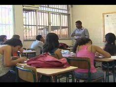 ONU Brasil lança documentário sobre o Dia da Consciência Negra - YouTube