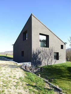 Gallery of House R / 35astudio - 4