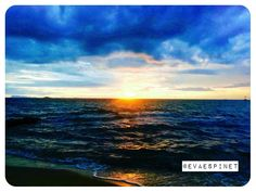 Atardecer en la playa, Taliandia Beaches, Celestial, Adventure, Sunset, World, Travel, Outdoor, Heavens, Thailand