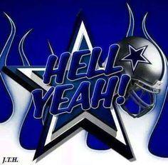 For all Dallas Cowboys Fans Dallas Cowboys Tattoo, Dallas Cowboys Posters, Dallas Cowboys Quotes, Dallas Cowboys Wallpaper, Dallas Cowboys Decor, Dallas Cowboys Pictures, Cowboy Pictures, Dallas Cowboys Football, Football Team