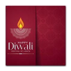 diwali poster design diwali poster,diwali poster d - posterdesign Happy Diwali Poster, Happy Diwali Cards, Happy Diwali Images, Diwali Greetings Images, Diwali Candles, Diwali Lamps, Diwali Lights, Diwali Vector, Happy Diwali Wallpapers