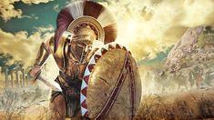 Resultado de imagen para hoplita