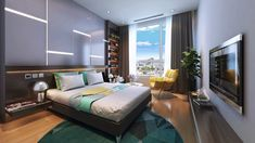 Tại sao nên mua căn hộ chung cư Arcadia của Vinhomes Gardenia http://vinhomesgardeniamydinh.com.vn/tai-sao-nen-mua-can-ho-chung-cu-arcadia-cua-vinhomes-gardenia.html