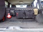 Jeep Cherokee Forum - vtfd330's Album: 2001 xj - Picture