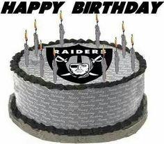 happy raider birthday