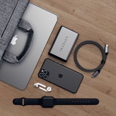 Getting ready for a trip? Don't forget these travel-sized accessories! Iphone 5s, Apple Iphone, Iphone Cases, Mobile Accessories, Iphone Accessories, Telefon Apple, Apple Mobile Phones, Amoled Wallpapers, Free Iphone Giveaway