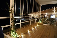 Design La Terrazza 2019 #puglia #ristorante #pugliaitaly #pugliadesign #foodpugliaitaly Terrazzo, Fair Grounds, Fun, Travel, Design, Viajes, Destinations, Traveling