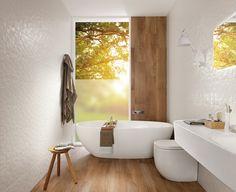 Lumina - Fap Ceramiche, Rivestimenti / Pavimenti e pareti . Living Corriere