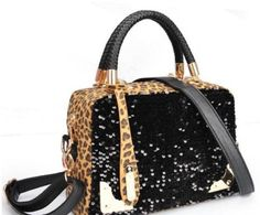 chloe handbags cheap - DFO Handbags is the best place to buy the most popular discount ...