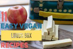 Vegan Deli Sliced Turkey Breast — 86 Eats Vegan Cheddar Cheese, Vegan Mozzarella, Pimento Cheese, Easy Vegan Lunch, Quick Healthy Lunch, Sliced Roast Beef, Sliced Turkey, Vegan Chicken Salad, Vegan Turkey
