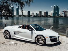 read more exotic cars luxury cars