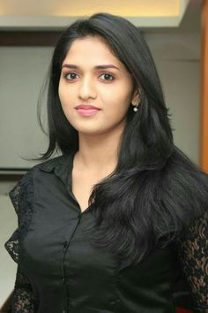 "Actress Sunaina has been committed in Gautham Menon's film ""Ennai Nokki Payum Thotta"". Beautiful Girl Photo, Beautiful Girl Indian, Most Beautiful Indian Actress, Beautiful Gorgeous, Beautiful Women, Beauty Full Girl, Cute Beauty, Beauty Women, Beauty Girls"