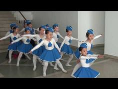 "Emily's ballet rehearsal, ""Butterfly Dance"" with Bayer Ballet. Toddler Learning Activities, Preschool Activities, Blog Backgrounds, Dance Tips, Dance Choreography Videos, Tiny Dancer, Dance Studio, Music Education, Eminem"