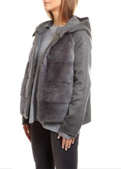 A Jessimara garment designed with the care and attention of the brands founding members. This collection includes jackets and gilets in fiery reds to cool blues. SHOP NOW! Fiery Red, Mink Fur, Shop Now, Fur Coat, Clothing, Jackets, Shopping, Collection, Fashion