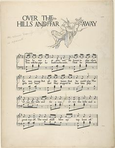 """Paul Vincent Woodroffe 