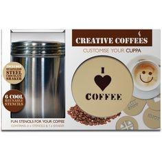 p-17461-Coffee-Stencils-4_thumb.jpg