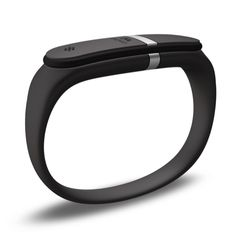 At $29, Movo Makes Activity Trackers Affordable