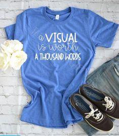 tee Doryti Special Education Support Autism Awareness-Appreciation Women Sweatshirt
