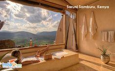 Top Safari Honeymoon Destinations, Experiences, & Resorts In The World # http://www.indiafly.com/