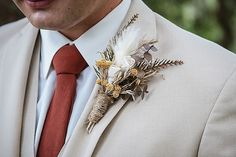 Boho Wedding, Wedding Blog, Fall Wedding, Bohemian Fall, Amazing Flowers, Buttonholes, Homecoming, Florida, Photography