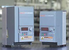 Frequenzumrichter EFC 3610, 1phasig, 200 bis 240 V/AC, 1,50 kW