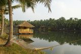 When's the Best Time to Visit Kerala?