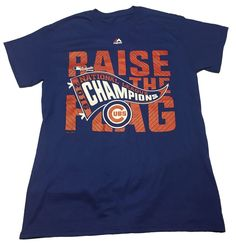 Get your World Series gear before it's too late.