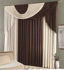 Resultado de imagen para cortinas para sala modernas