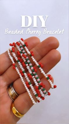 Handmade Wire Jewelry, Diy Jewelry, Beaded Jewelry, Jewelry Making, Beaded Bracelets, Jewellery, Diy Bracelets Easy, Handmade Bracelets, Arte Pink Floyd