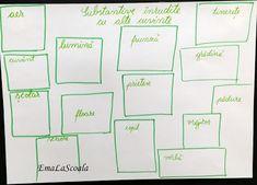 Maratonul substantivelor Romanian Language, Romans, Journal, Journals, Romances