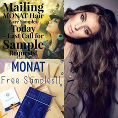 MONAT  Www.432monation.com