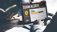 A spear phishing attack scratched San Juan County for $48,000 and Emery County…