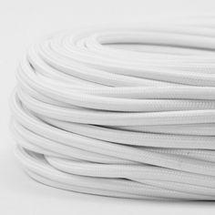 Kabel #35